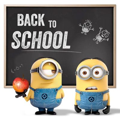 minions-back-to-school-bass-fishing-160414