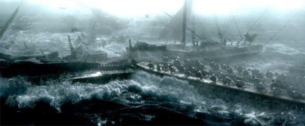 300-ocean-battle-scene-bassblaster-bass-fishing-160609
