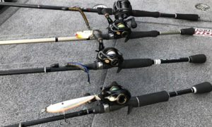 Cliff-Prince-baits-bassblaster-bass-fishing-170302