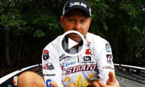 McClelland-RkCrawler-vid-bassblaster-bass-fishing-170316