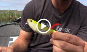StutterStep-4-bassblaster-bass-fishing-170323