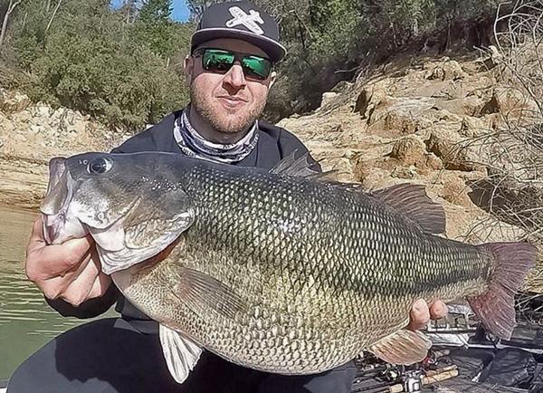 record-spot-1-bassblaster-bass-fishing-170221