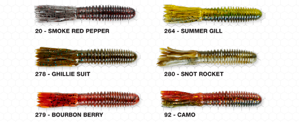 Open and costa baits america a largemouth nest don t for Tennessee fishing license price