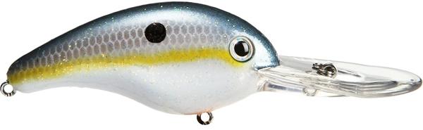 5XD-sexy-shad-bassblaster-bass-fishing-170411