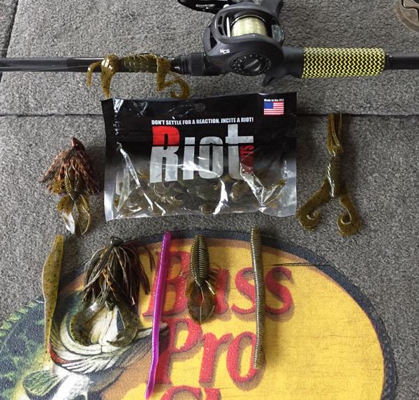 Jamie-Hartman-TBend-baits-bassblaster-bass-fishing-170411