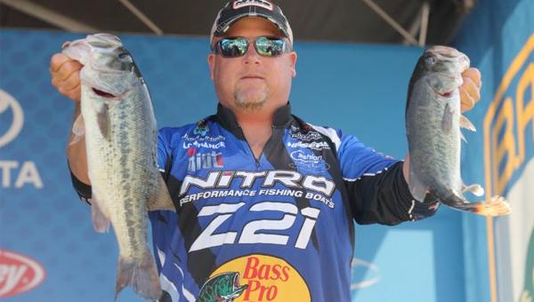 Jamie-Hartman-TBend-bassblaster-bass-fishing-170411