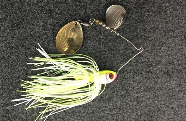 Jason-Christie-TBend-bait-bass-fishing-170411